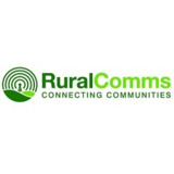 Rural Comms (Rural internet Services)
