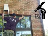 Profile Photos of Pane Bros. Window Cleaning