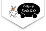 Profile Photos of Roskilde Camping