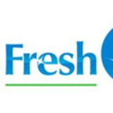 EchoFresh Cleaning Perth
