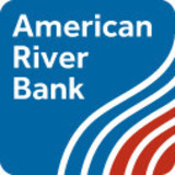 American River Bank Roseville