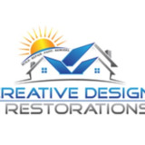 Creative Design and Restorations