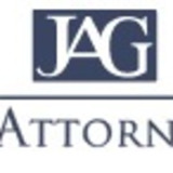 Johnson Attorneys Group