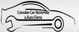 Profile Photos of Cash For Cars Brisbane and Car Removals Brisbane