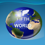 Fifth World counselling