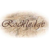 Rockledge Town Homes