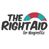 The Right Aid