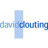 David Clouting Ltd