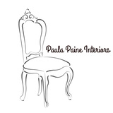 Profile Photos of Paula Paine Interiors