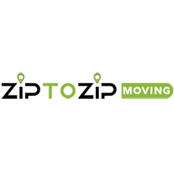 Profile Photos of Zip To Zip Moving 58 Jacobus Ave - Photo 1 of 4