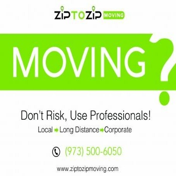 Profile Photos of Zip To Zip Moving 58 Jacobus Ave - Photo 4 of 4