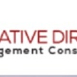 Creative Directions Management Consulting Group