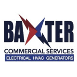 Baxter Commercial Services