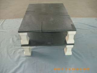 Siliocn Carbide kiln shelves