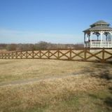 Profile Photos of Fenceworks Fence Co.
