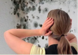 Profile Photos of Mold Remediation Pros