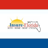 Insure-Florida Associates Inc.