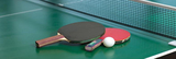 Profile Photos of Table Tennis Table Manufacturers in India