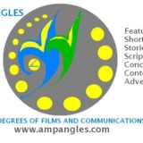 Amp Angles Films