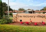 Profile Photos of TRV Drug and Alcohol Rehab Center
