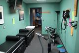 Exam Room New Baltimore MI