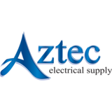 AZTEC ELECTRICAL SUPPLY – CONCORD