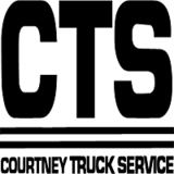 Profile Photos of Courtney Truck Service
