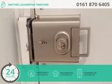 Residential Locksmiths in Trafford