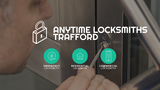 Anytime Locksmiths Trafford of Anytime Locksmiths Trafford