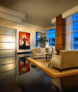Miami Interior Design Gallery of Interiors by Steven G.