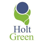Holt Green Training