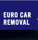 Euro Car Removal, Wingfield