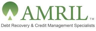 Amril Ltd - Debt Recovery & Credit Management