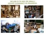 Pricelists of Bromley House Clearance