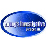 Young's Investigative Services, Inc., Miami