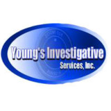 Young's Investigative Services, Inc.