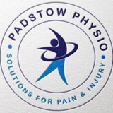 Padstow Physiotherapy & Sports Injury Centre