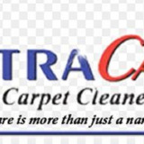 X-tra Care Carpet Cleaning Inc