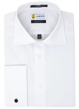 French Cuff Shirts for Men Online of Labiyeur