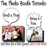 Profile Photos of The Photo Booth Toronto