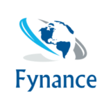 Fynance Limited