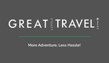 Great Little Travel... More Adventure, Less Hassle! Great Little Travel 1 Cote Cottages