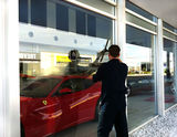 Profile Photos of CCC Window Cleaning