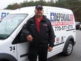 Profile Photos of Dependable Heating and Air