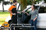 Profile Photos of Pop-A-Lock Sarasota