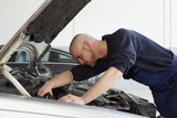 Profile Photos of Driver's Network Auto Repair & Services