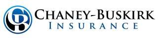 Chaney-Buskirk Agency Inc