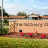 TRV Drug and Alcohol Rehab Center
