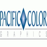Pacific Color Graphics