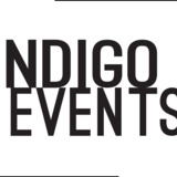 Indigo Events Photography